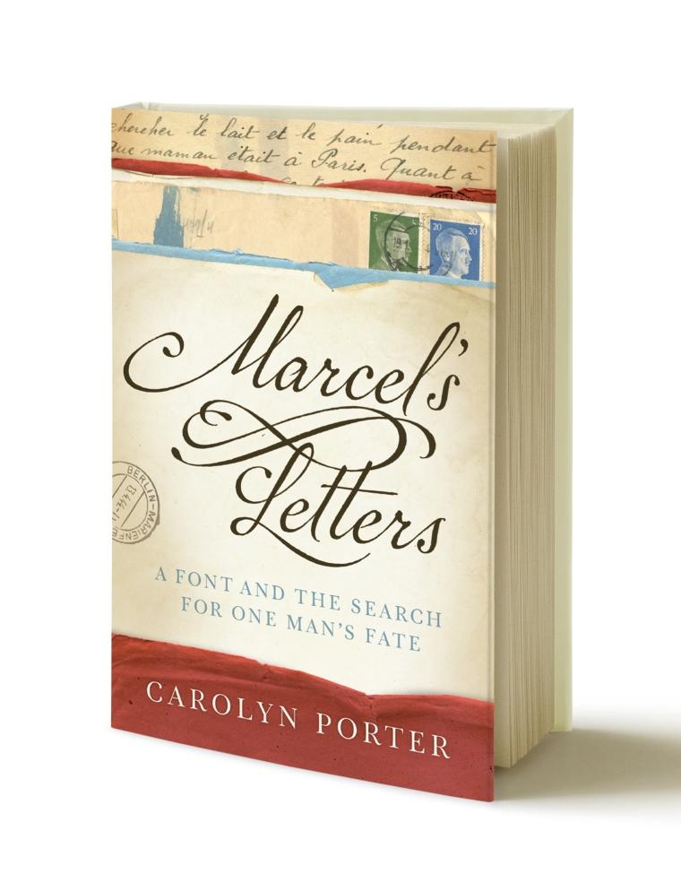 Marcels-Letters-MOCKUP